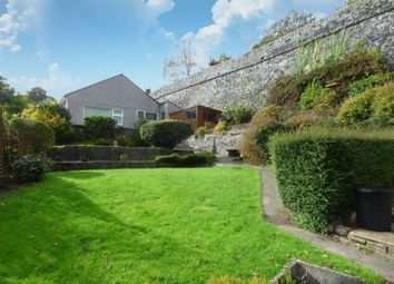 Thumbnail 3 bedroom detached bungalow for sale in Kilworthy Hill, Tavistock