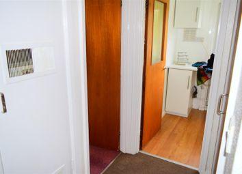 Thumbnail 1 bedroom flat for sale in Patterdale Walk, Abington, Northampton