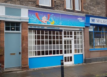 Thumbnail Office to let in Ferry Road, Edinburgh
