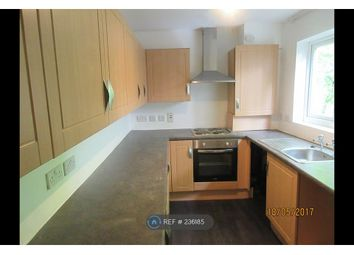 Thumbnail 2 bed flat to rent in Dudley House, Manchester