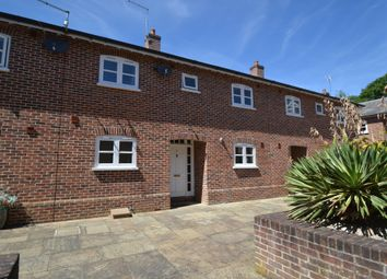 Thumbnail 3 bed terraced house to rent in Lake View, Rackheath Park, Norwich, Norfolk