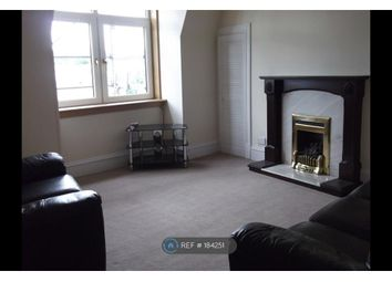 Thumbnail 2 bedroom flat to rent in Leadside Road, Aberdeen
