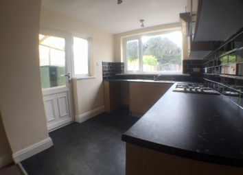 Thumbnail 3 bedroom terraced house to rent in Falkland Avenue, Blackpool