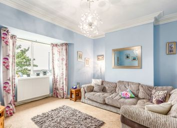 Thumbnail 1 bed flat for sale in Montpelier Terrace, Swansea