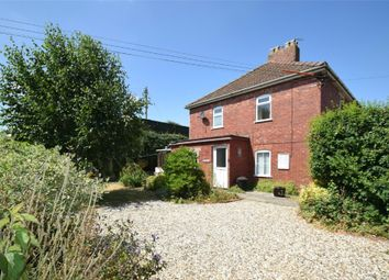 Thumbnail 2 bed semi-detached house for sale in 1 Westend, The Quarry, Cam, Dursley