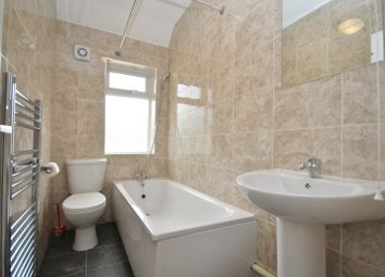 Thumbnail 2 bed property to rent in Hatfield Road, Dagenham