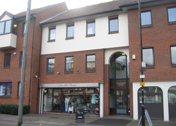 Thumbnail Office to let in Lower Southend Road, Wickford