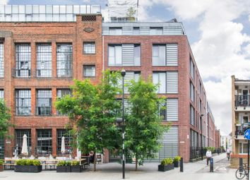 Thumbnail Office to let in Richmond Road, London