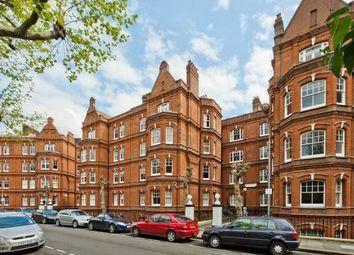 Thumbnail Room to rent in Queens Club Garden, London