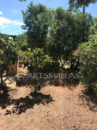 Thumbnail 4 bed country house for sale in Almancil, Loulé, Central Algarve, Portugal