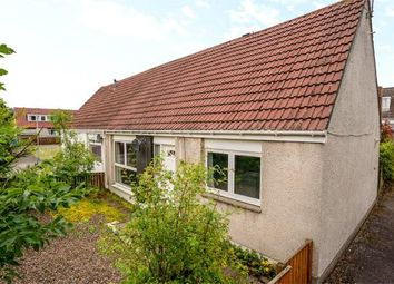 Thumbnail 3 bed semi-detached house for sale in Macfarlane Place, Uphall, Broxburn