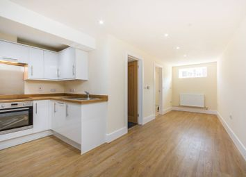 Thumbnail 1 bed flat for sale in Churchill Mews, Croydon