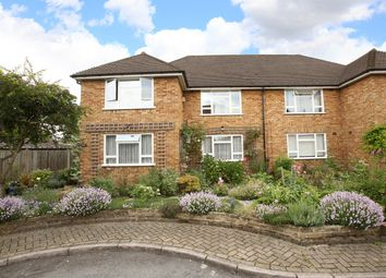 Thumbnail 2 bed flat to rent in Victor Road, Penge, London