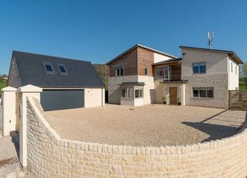 5 bed detached house for sale in House 7, Tyning Road, Bathampton BA2