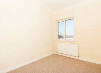 Thumbnail Room to rent in Bathurst Walk, Richings Park, Buckinghamshire