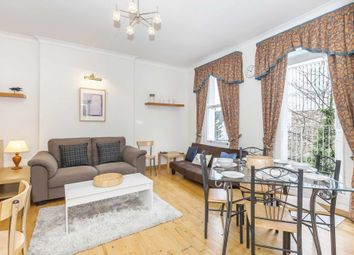 Thumbnail 2 bedroom flat to rent in Philbeach Gardens, London