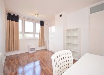 Thumbnail 4 bed flat to rent in Chesterton Terrace, Kingston-Upon-Thames, Surrey