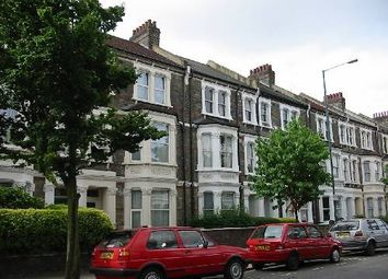 Thumbnail Studio to rent in Harvist Road, London
