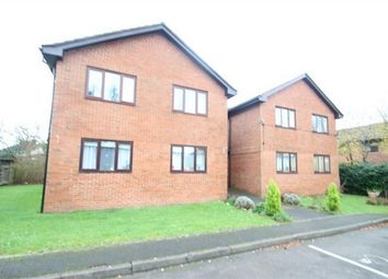 Thumbnail 1 bed flat for sale in Belvedere Close, Guildford, Surrey