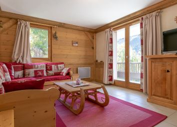 Thumbnail 3 bed apartment for sale in 73440 St Martin De Belleville, Savoie, Rhône-Alpes, France