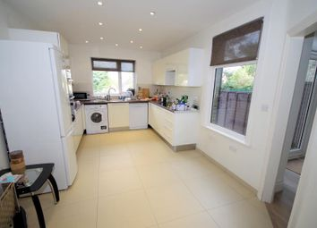 Thumbnail 5 bedroom property to rent in Etchingham Park Road, Finchley