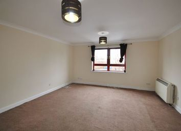 Thumbnail 2 bed flat to rent in Caledonia Court, Paisley, Paisley, Renfrewshire PA3,