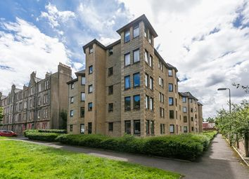 1 bed flat for sale in Balfour Place, Leith, Edinburgh EH6