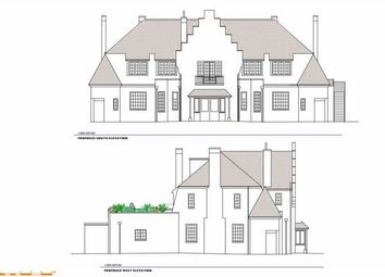 Thumbnail 3 bed maisonette for sale in Canvey Road, Canvey Island, Essex