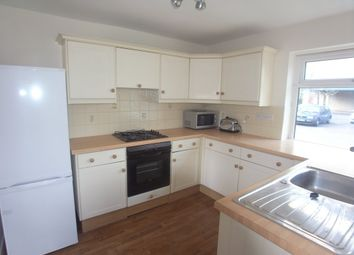 Thumbnail 2 bed flat to rent in Crown Terrace, Richmond