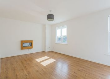 Thumbnail 2 bed flat for sale in Flat 1/2, 20 John Neilson Avenue, Paisley