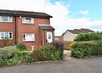 Thumbnail 2 bed terraced house to rent in Argyll Place, Bellshill