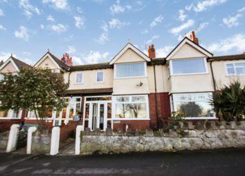 3 bed terraced house for sale in Llanelian Road, Colwyn Bay LL29