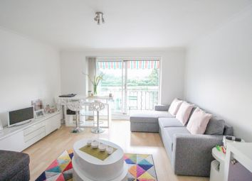 Thumbnail 2 bed flat for sale in The Anglers, 59-61 High Street, Kingston Upon Thames, Surrey