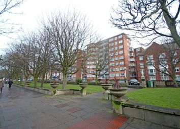 2 bed flat for sale in Viceroy Court, Lord Street, Southport PR8