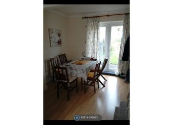 Thumbnail 3 bed semi-detached house to rent in Ingoldsby Road, Canterbury