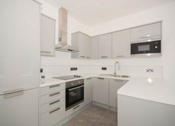 Thumbnail 2 bedroom flat for sale in Walmer Castle Road, Walmer