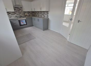 Thumbnail 3 bed property for sale in Promenade Street, Heywood