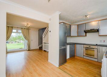 Thumbnail 2 bed terraced house for sale in Castlehill Crescent, Carluke