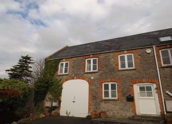 Thumbnail 3 bed property to rent in Perch Hill, Westbury Sub Mendip, Wells