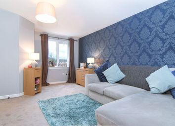 Thumbnail 3 bed terraced house for sale in 4 Fullarton Bank, Tranent
