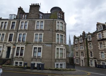 Thumbnail 4 bed flat for sale in Rustic Place, Dundee