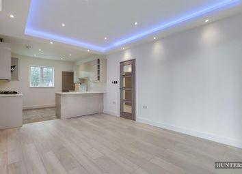 3 bed detached house for sale in Highwood Elms, Highwood Hill, London NW7