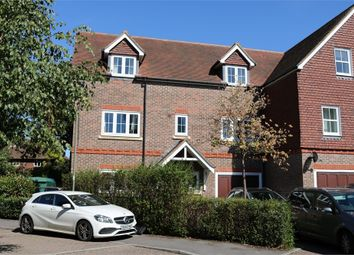 Thumbnail 4 bed end terrace house to rent in Reris Grange Close, Milford, Godalming, Surrey