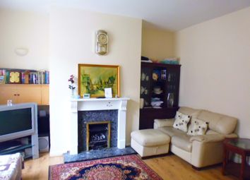 Thumbnail 3 bed terraced house to rent in Royds Street, Rochdale Lancashire