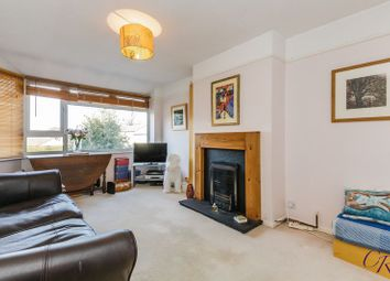 Thumbnail 2 bed flat for sale in Hayes Road, Cheltenham