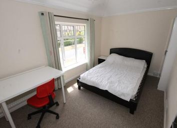 Thumbnail 1 bedroom property to rent in George Borrow Road, Norwich