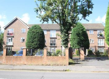 Mead Haze, Maidenhead, Berkshire SL6. 1 bed flat for sale