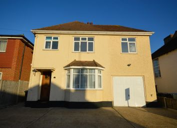 4 bed detached house for sale in Oakdale Road, Herne Bay CT6