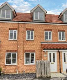 Thumbnail 3 bed terraced house for sale in Greensforge Drive, Ingleby Barwick, Stockton-On-Tees, North Yorkshire