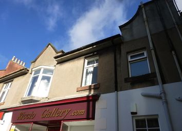 Thumbnail 2 bedroom flat to rent in South Street, Dalkeith